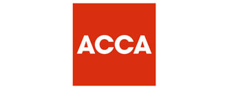 ACCA Chartered and Certified Accountants