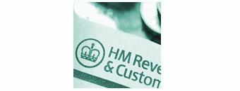 hmrc-tax-agent