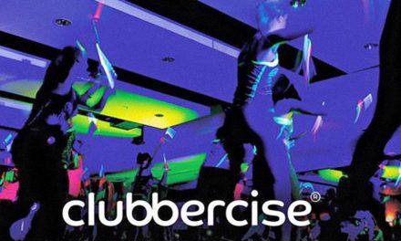 Fraser Beecham supports Clubbathon Fundraiser