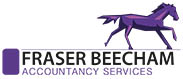 Fraser Beecham Accountancy Services | Harlow