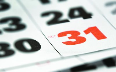 It's that time of year again. Get your Self Assessment Tax Return sorted before 31 Jan 2019