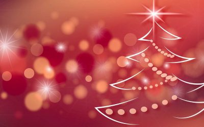 Christmas Opening Hours 2019-2020